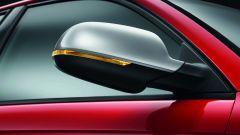Audi RS3 2011 - Immagine: 21