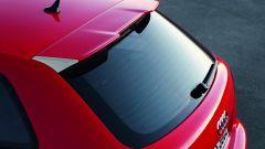 Audi RS3 2011 - Immagine: 20