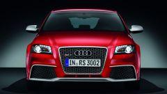 Audi RS3 2011 - Immagine: 1