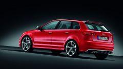 Audi RS3 2011 - Immagine: 19