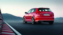 Audi RS3 2011 - Immagine: 10