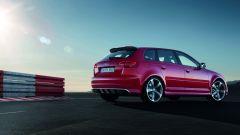 Audi RS3 2011 - Immagine: 12