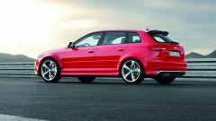 Audi RS3 2011 - Immagine: 7