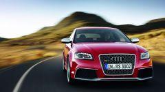Audi RS3 2011 - Immagine: 6