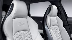 Nuova Audi RS4 Avant: prezzi e allestimenti - Immagine: 11