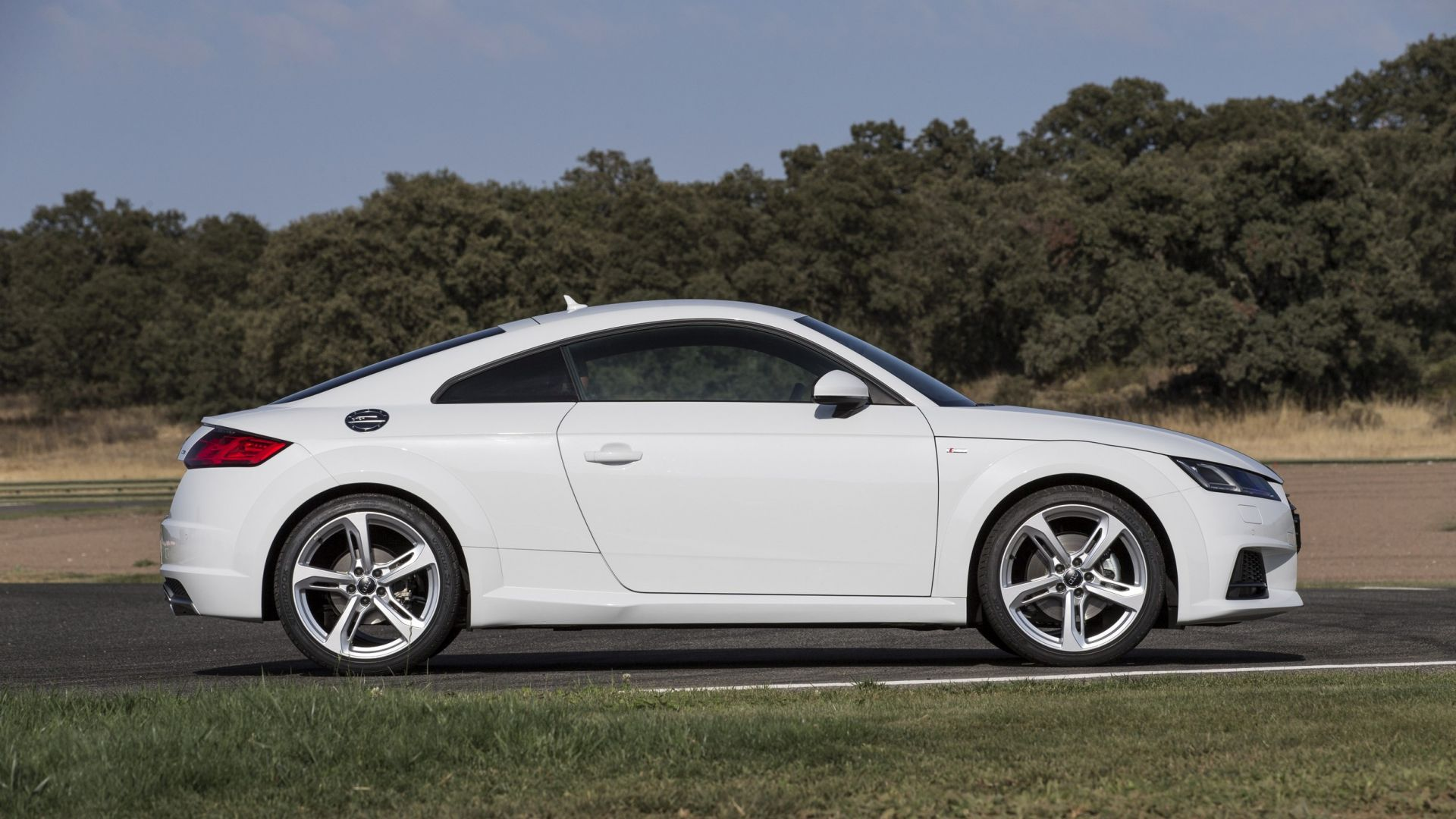 Image Result For Audi A Tfsi Come Va