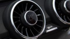 Nuova Audi TT Coupé 2015 - Immagine: 25