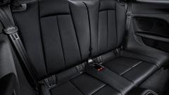 Nuova Audi TT RS: 400 cv possono bastare? - Immagine: 17