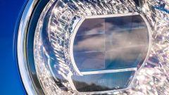 Nuova Bentley Continental GT 2018: lusso e tecnologia al top - Immagine: 9