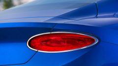 Nuova Bentley Continental GT 2018: lusso e tecnologia al top - Immagine: 12
