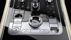 Nuova Bentley Continental GT 2018: lusso e tecnologia al top - Immagine: 25