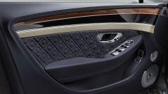 Nuova Bentley Continental GT 2018: lusso e tecnologia al top - Immagine: 26