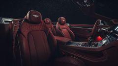 Nuova Bentley Continental GT Convertible: silenzio, si viaggia - Immagine: 13