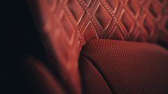 Nuova Bentley Continental GT Convertible: silenzio, si viaggia - Immagine: 14