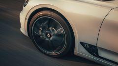 Nuova Bentley Continental GT Convertible: silenzio, si viaggia - Immagine: 15