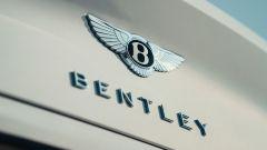 Nuova Bentley Continental GT Convertible: silenzio, si viaggia - Immagine: 16