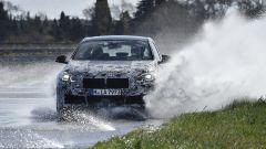 Nuova BMW 118i