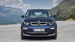 Nuova BMW i3S 2018: più potenza con la modalità Sport - Immagine: 3