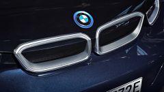 Nuova BMW i3S 2018: più potenza con la modalità Sport - Immagine: 21