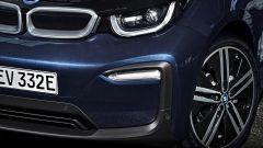 Nuova BMW i3S 2018: più potenza con la modalità Sport - Immagine: 22