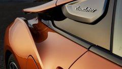 Nuova BMW i8 Roadster e Coupé 2018: più potenza e autonomia - Immagine: 22