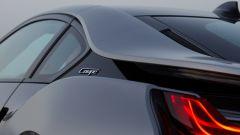 Nuova BMW i8 Roadster e Coupé 2018: più potenza e autonomia - Immagine: 23