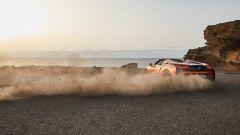Nuova BMW i8 Roadster e Coupé 2018: più potenza e autonomia - Immagine: 24