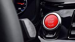 BMW M5 2018, da aprile anche il Competition Package. 625 cv - Immagine: 10