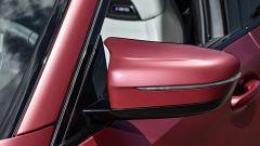 BMW M5 2018, più cavalli con il Competition Package  - Immagine: 20