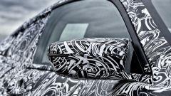 Nuova BMW M8: l'ammiraglia con gli artigli - Immagine: 5