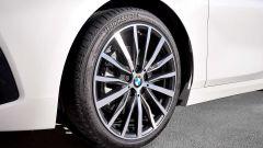 Nuova BMW Serie 1, la svolta della trazione anteriore. Prezzi - Immagine: 6