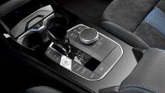 Nuova BMW Serie 1, la svolta della trazione anteriore. Prezzi - Immagine: 11