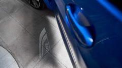 Nuova BMW Serie 1, la svolta della trazione anteriore. Prezzi - Immagine: 16