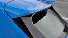 Nuova BMW Serie 1, la svolta della trazione anteriore. Prezzi - Immagine: 17