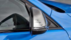 Nuova BMW Serie 1, la svolta della trazione anteriore. Prezzi - Immagine: 18