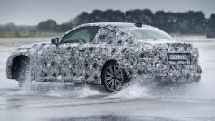 Nuova BMW Serie 2 Coupé arriva in estate. La trazione? Indovina... - Immagine: 3
