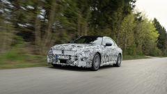 Nuova BMW Serie 2 Coupé arriva in estate. La trazione? Indovina... - Immagine: 4
