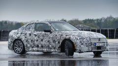 Nuova BMW Serie 2 Coupé arriva in estate. La trazione? Indovina... - Immagine: 5