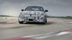 Nuova BMW Serie 2 Coupé arriva in estate. La trazione? Indovina... - Immagine: 7