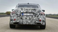 Nuova BMW Serie 2 Coupé arriva in estate. La trazione? Indovina... - Immagine: 9