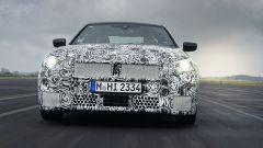 Nuova BMW Serie 2 Coupé arriva in estate. La trazione? Indovina... - Immagine: 12