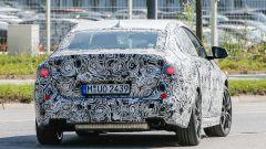 Nuova BMW Serie 2 Gran Coupé: a muso duro contro la CLA  - Immagine: 6