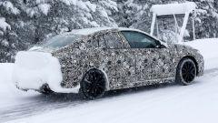 Nuova BMW Serie 2 Gran Coupé: a muso duro contro la CLA  - Immagine: 3