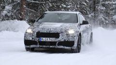 Nuova BMW Serie 2 GranCoupé