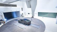 Nuova BMW Serie 3: gli ultimi collaudi prima di Parigi 2018 - Immagine: 1