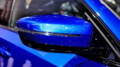 Nuova BMW Serie 3: in video dal Salone di Parigi 2018 - Immagine: 19