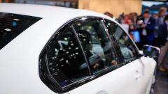 Nuova BMW Serie 3: in video dal Salone di Parigi 2018 - Immagine: 36