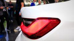 Nuova BMW Serie 3: in video dal Salone di Parigi 2018 - Immagine: 37