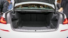 Nuova BMW Serie 3: in video dal Salone di Parigi 2018 - Immagine: 42