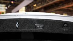 Nuova BMW Serie 3: in video dal Salone di Parigi 2018 - Immagine: 43